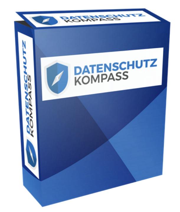 Datenschutz Kompass